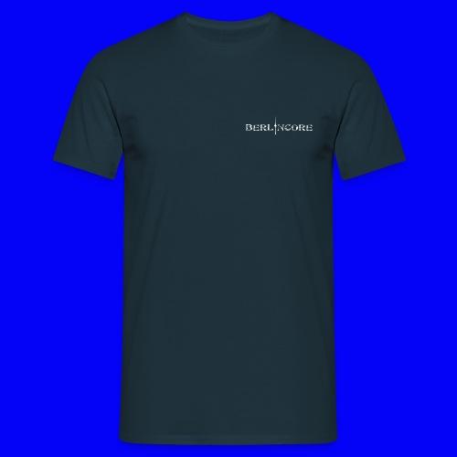 Unfg png - Men's T-Shirt