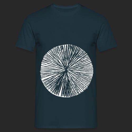 SOL - Men's T-Shirt