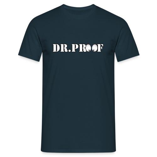 weiszlig 20schwarz 20big zps7abevpig PNG - Männer T-Shirt