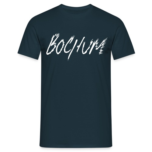 Bochum - Männer T-Shirt
