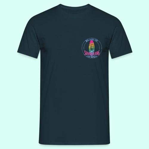SINCE 1996 V2 - T-shirt Homme