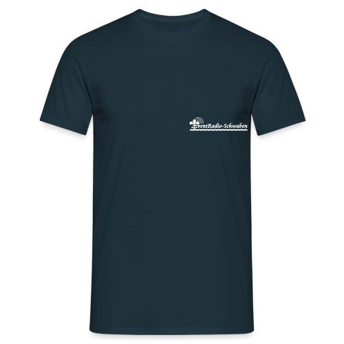 13068881 1059596707462249 666820548 n gif - Männer T-Shirt