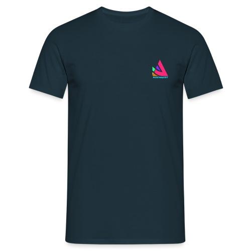 Logo Coetdigo2017 - T-shirt Homme