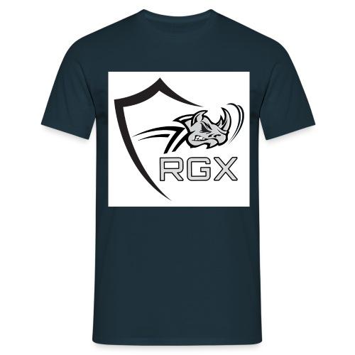 RhionGX Shirt - Men's T-Shirt