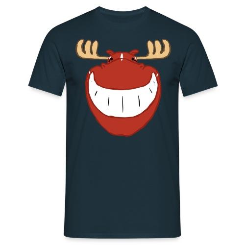 tshirt4 - Männer T-Shirt