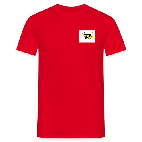 pco - Männer T-Shirt