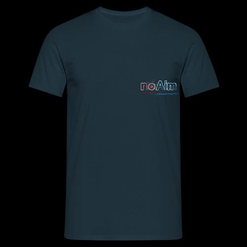 nAW - Männer T-Shirt