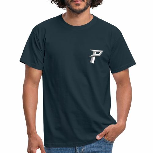 PatNL - Mannen T-shirt