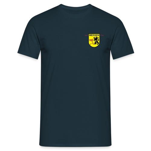 M21 Shopper - Männer T-Shirt