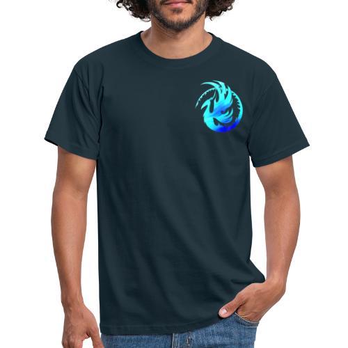 phoenixrund - Männer T-Shirt