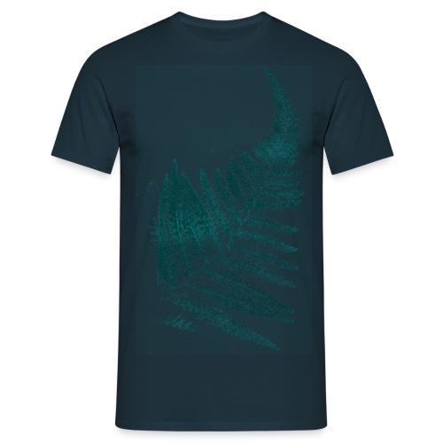 Fairyfarn - Männer T-Shirt