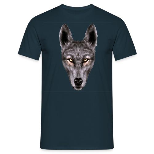 opw merchandise - Mannen T-shirt