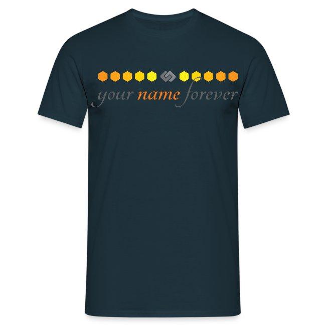 YourNameForever-Logo