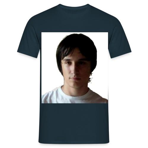 wain wain !!! - T-shirt Homme