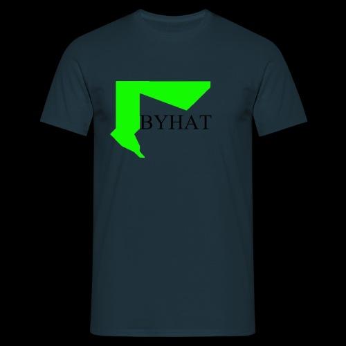 BH - Men's T-Shirt