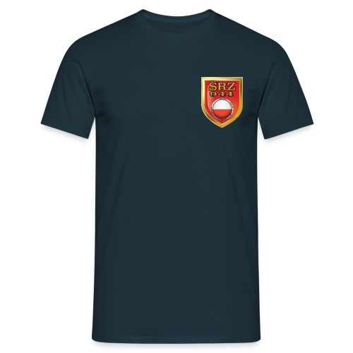 SRZ944 - T-shirt Homme