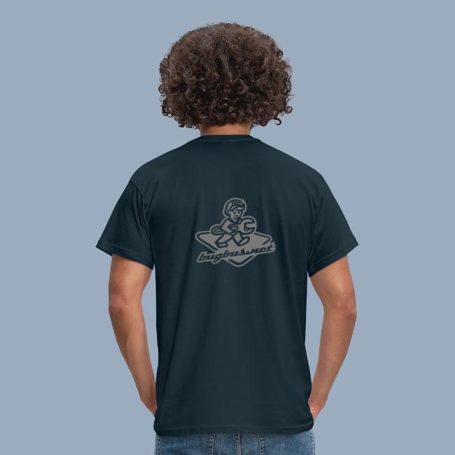 logo bb spreadshirt bb kopfonly inv