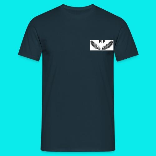 13624587 1020732949194454 - T-shirt Homme