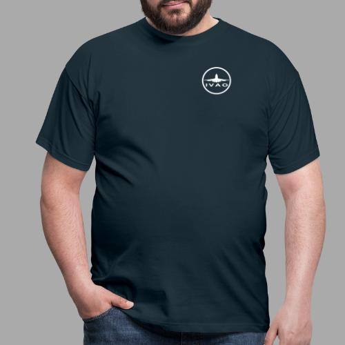 IVAO - Men's T-Shirt