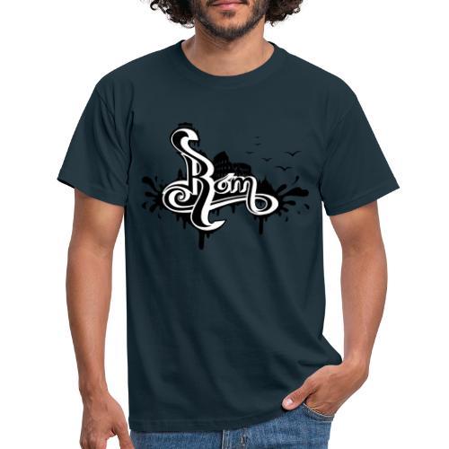 Rom - Männer T-Shirt