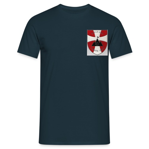 Scan0011 jpg - Herre-T-shirt
