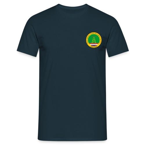 DARES - Mannen T-shirt