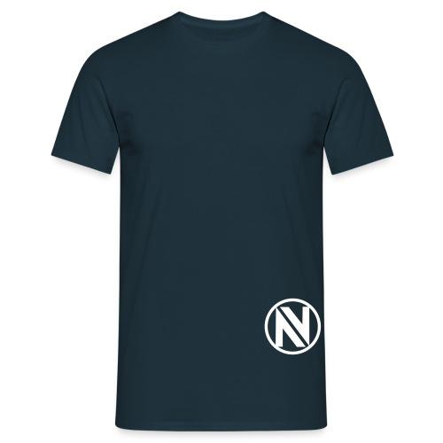 nv1color - Men's T-Shirt