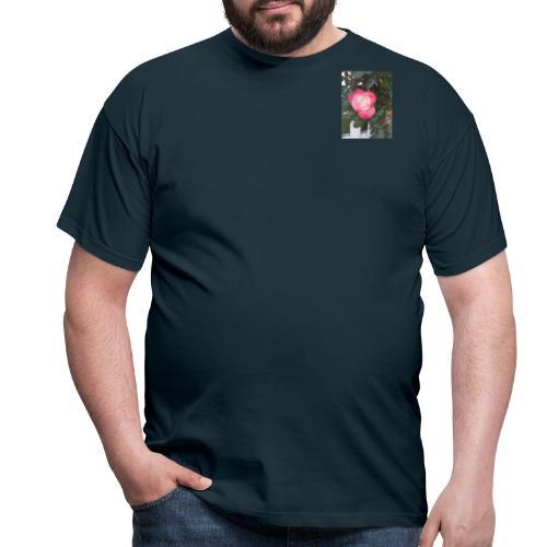 20200531 121835 - Männer T-Shirt