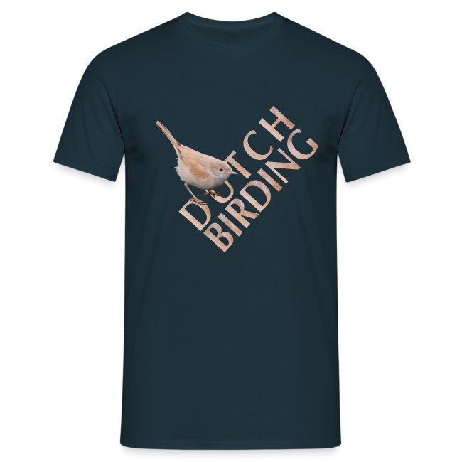 AWG T shirt2