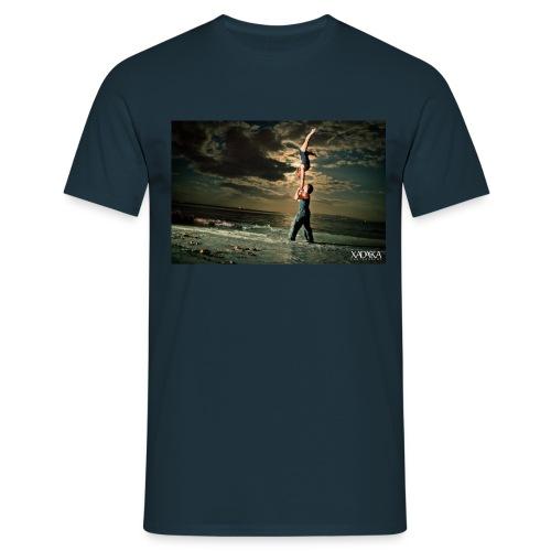 1025960 10152001862007564 1885488753 o jpg - Men's T-Shirt