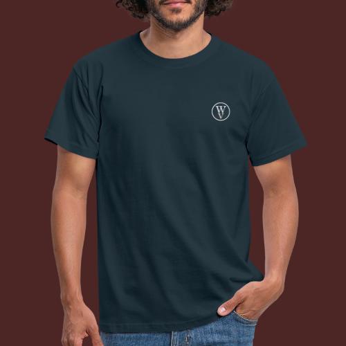 Win - Camiseta hombre