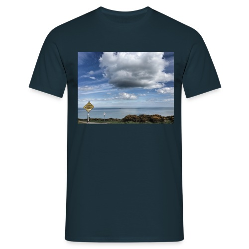 IMG 1477 2 1 jpg - Männer T-Shirt