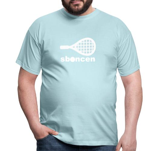 Sboncen - Men's T-Shirt