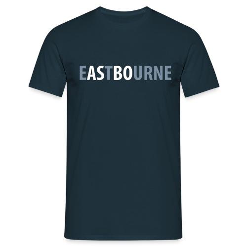 asbo - Men's T-Shirt