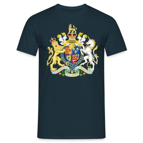 Bild 2 png - Männer T-Shirt