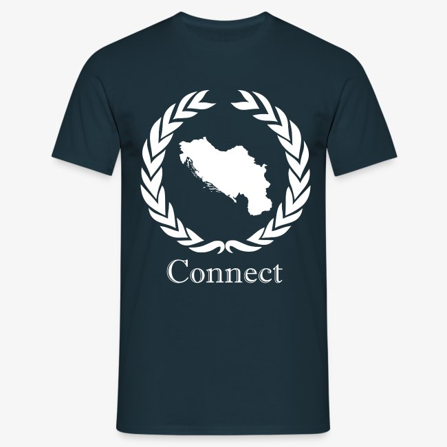 CONNECT COLLECTION LMTD. EDITION WHITE
