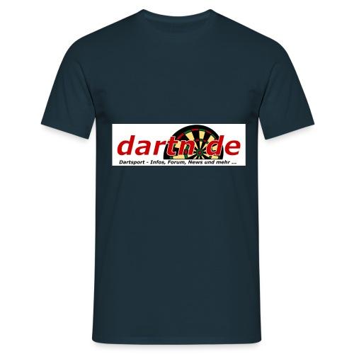 o129773 - Männer T-Shirt