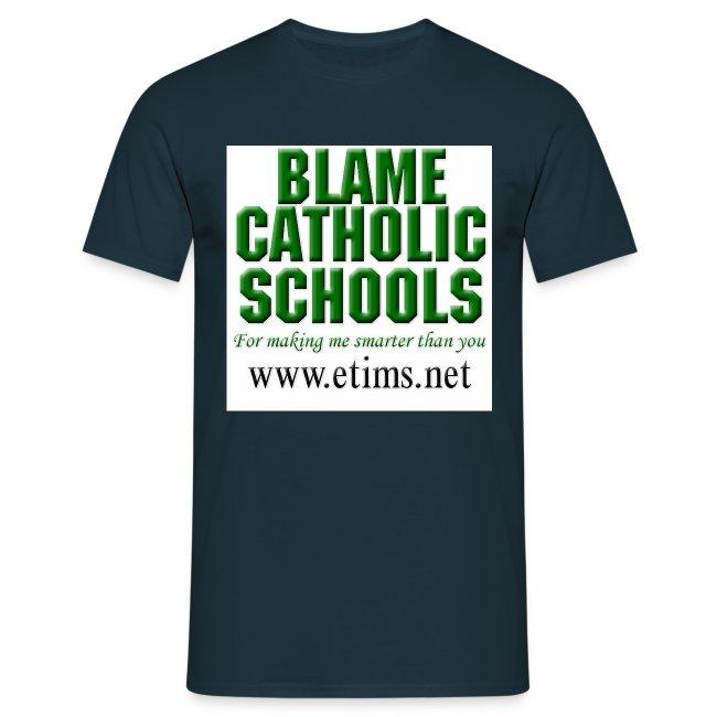 spreadshirt blame1 copy