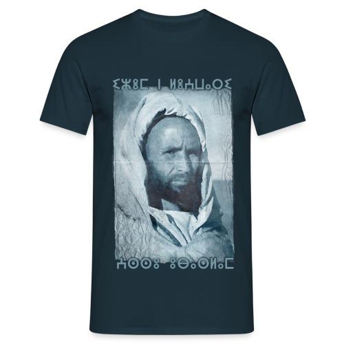 izem - T-shirt Homme