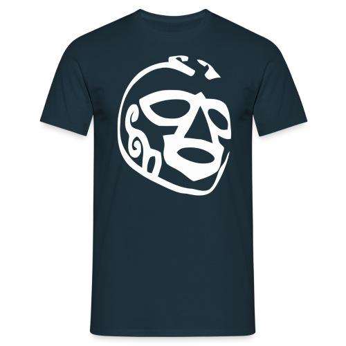 vectorized21 - Männer T-Shirt