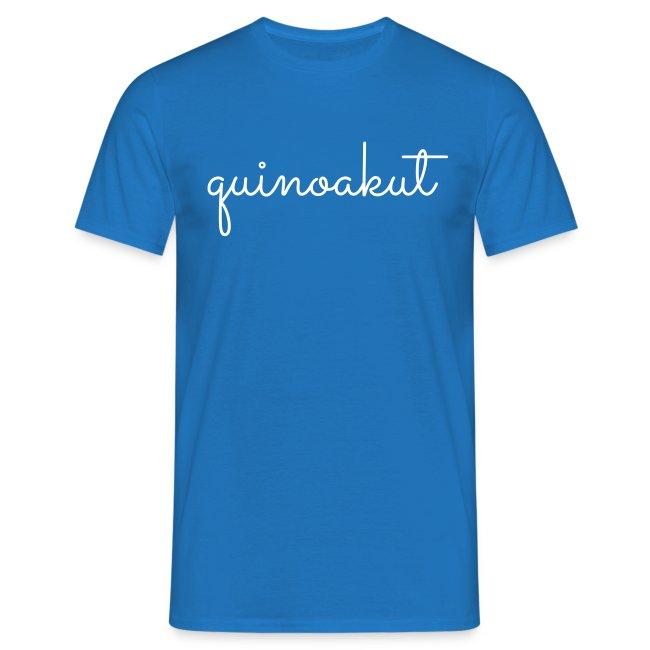 quinoakut