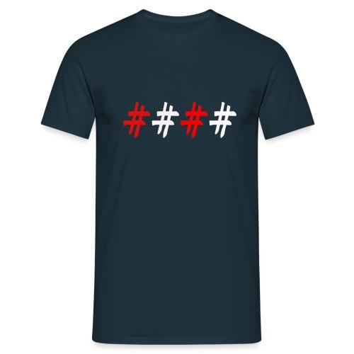 Ropa y acesorios droks g - Camiseta hombre