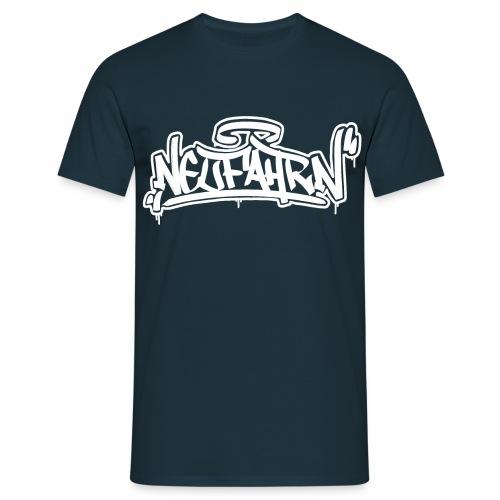 IMG_0284 - Männer T-Shirt