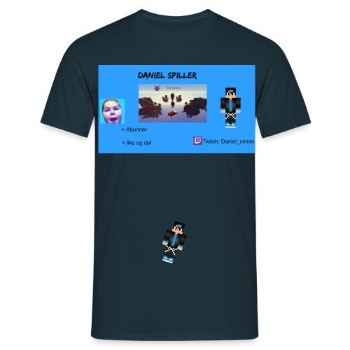 2015 06 26 16 30 49 jpg - T-skjorte for menn