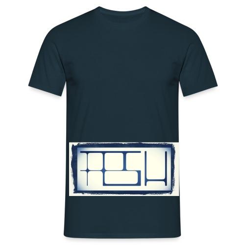 FESHirt - Männer T-Shirt