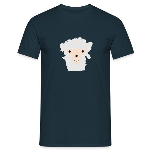 Alpaga - T-shirt Homme