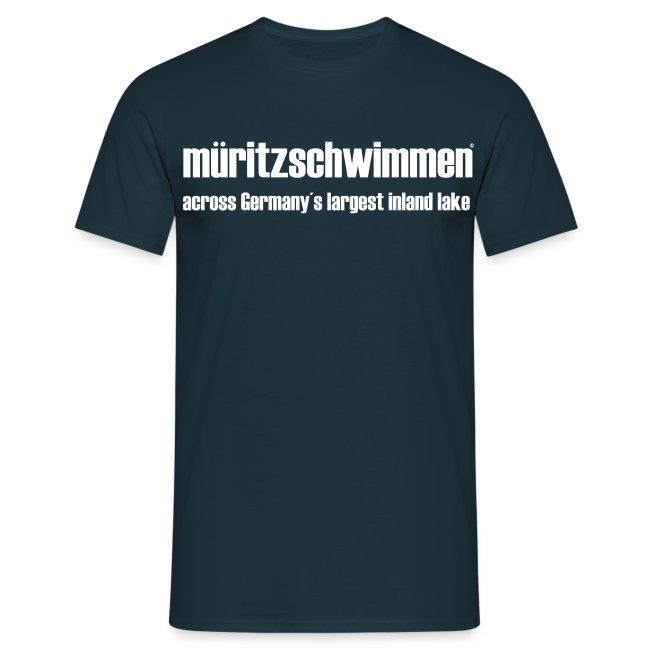 Müritz-Schwimmen No.1