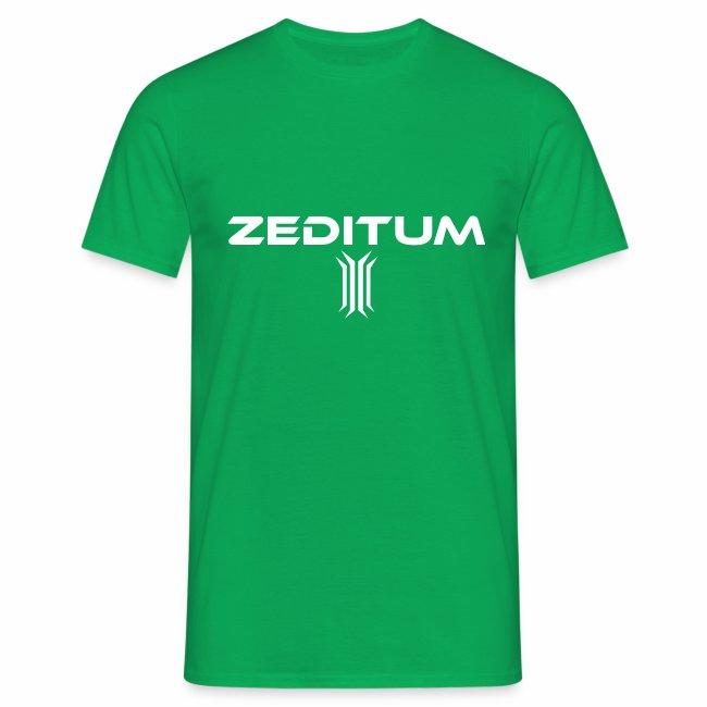 Zeditum GEN 2