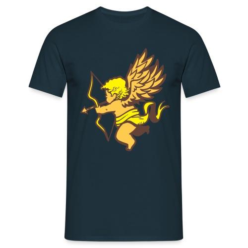 Cherib - Men's T-Shirt