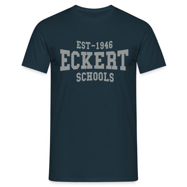 URL Eckert Schulen 11cm